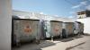 Locuitorii Capitalei vor plăti mai scump pentru transportarea gunoiului