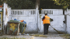 Au rămas două zile pentru a găsi o soluţie privind depozitarea gunoiul din Capitală. Ce spune Nistor Grozavu