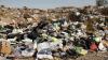 Primăria va aloca 40 de milioane de lei pentru modernizarea gropii de gunoi din Ţânţăreni