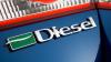 Marea Britanie va impune TAXE MARI pentru mașinile diesel până în 2020. Când le va interzice complet