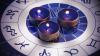 Horoscop 31 iulie 2017: Leii trebuie să reducă numărul și ritmul activităților profesionale
