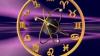 HOROSCOP: Cum reacționează la furie în funcție de semnul zodiacal