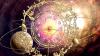 Horoscop 1 august 2017: Vărsătorii ies în evidență la serviciu, dar nu le pare bine