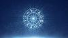 Horoscop 24 august 2019. Zodia cu probleme în viața de cuplu! Suferă de oboseală cronică