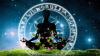 HOROSCOP: 5 zodii norocoase ale lunii iulie. Cine se va odihni din plin