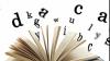 5 greșeli grave de scriere pe care n-o să le mai faci niciodată dacă citești ASTA