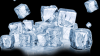Dar tu știai? Efectele cuburilor de gheață asupra pielii