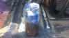 Contrabandă cu 50 de kilograme de mercur. Doi angajaţi ai MAI, implicaţi în schema infracţională (FOTO)
