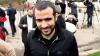Cel mai tânăr deţinut de la închisoarea Guantanamo a primit despăgubiri de milioane de dolari