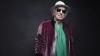Keith Richards: The Rolling Stones compune o serie de piese originale pentru un nou album