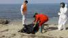 Explozie în Libia! Cel puţin cinci oameni au murit şi alţi 25 au fost răniţi