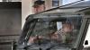 Washingtonul vinde Londrei 3.000 de autovehicule militare pentru un miliard de dolari