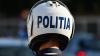 Un bărbat, urmărit internațional, pentru executarea a 14 ani de închisoare, preluat din Franța de polițiștii români