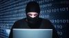 Director de securitate cibernetică, băgat în faliment de hackeri