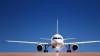 Zboruri amânate. Cursele Atena-Chişinău şi Chişinău-Atena au fost anulate din cauza unor defecţiuni