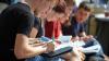 18 studenţi moldoveni, blocați în oraşul Suceava din România, după ce în localitate a fost declarată stare de carantină
