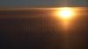 Americanii se pregătesc pentru prima eclipsă totală de soare din ultimii 99 de ani