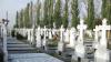 INCREDIBIL! De ce se dezgroapă morţii, la şapte ani de la înmormântare? Motivele te vor şoca
