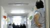 Mii de moldoveni s-au tratat de HEPATITĂ: Alte 7.000 de persoane urmează să înceapă tratamentul