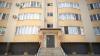 Prețurile la apartamente s-au REDUS! Un metru pătrat costă în medie 530 de euro, cu peste trei la sută mai puțin decât în 2016