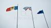 UE susţine integrarea UTA Găgăuzia în cadrul național pentru dezvoltare regională