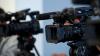 Guvernul a avizat pozitiv proiectul care interzice propaganda străină în Moldova