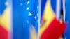 Opinii la Fabrika: Uniunea Europeană nu a condiționat acordarea asistenței financiare pentru Moldova