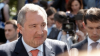 Anatol Țăranu: De ce totuși Federeația Rusă a insistat asupra vizitei lui Rogozin la Chișinău