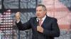 Dmitri Rogozin A LUPTAT de partea separatiștilor în RĂZBOIUL din Transnistria