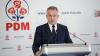 Vlad Plahotniuc s-a întâlnit cu liderul Internaționalei Socialiste: Direcţia spre care merge Moldova şi guvernarea, una corectă