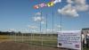 La Telenești a fost inaugurată o staţie de epurare modernă care nu permite poluarea mediului