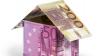 Creditele neperformante, o problemă la nivel european. Totalul ajunge la o mie de miliarde de euro