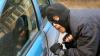 Topul celor mai furate mărci de mașini în 2017