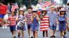 Sărbătoare cu mult fast în Statele Unite ale Americii! Cum au marcat americanii 241 de ani de independență