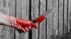 Ceartă cu final tragic la Orhei. Un bărbat a fost ucis cu sânge rece de propria soție