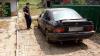 Un şofer cu o alcoolemie de 0,98 mg/l în aerul expirat A LOVIT MORTAL un om, apoi a fugit de la faţa locului