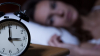 Studiu șocant! De ce dormim mai puțin pe măsură ce îmbătrânim