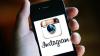 Avere de sute de mii de euro din postările pe Instagram. Cine este cea mai plătită vedetă