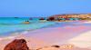 UN ADEVĂRAT PARADIS! Două DESTINAŢII DE TOP de pe insula Creta unde îţi poţi petrece vacanţa