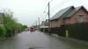 PUBLIKA WORLD: Inundaţii devastatoare în Bucureşti. Meteorologii spun că a plouat cât pentru o lună (VIDEO)