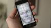 Ipoteză nouă. Viitorul iPhone va folosi un scanner 3D facial pentru autentificare