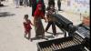 Gruparea Stat Islamic ameninţă cu atacarea secţiilor de votare la alegerile legislative din mai din Irak