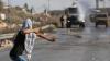Liga Arabă avertizează dur Israelul: Vă jucați cu focul