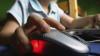 """STUDIU: Expunerea la ură pe internet forțează corpul să intre într-o stare de """"supraviețuire"""""""