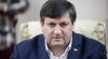 Fostul ministru al Transporturilor, Iurie Chirinciuc, eliberat din arest la domiciliu