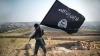 Sute de cadavre ale luptătorilor ISIS sunt depozitate într-o morgă din Libia încă din decembrie