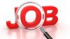 Eşti în căutrea unui job? 11.000 de locuri vacante în Moldova. Cei mai căutaţi sunt specialiştii cu studii profesionale