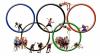 Un gimnast de 26 de ani din Africa de Sud a înregistrat un nou record mondial. 34 de salturi doar într-o mână