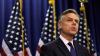 Casa Albă l-a desemnat pe Jon Huntsman în funcția de ambasador al SUA în Rusia