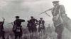 80 de ani de la de la declanşarea Marii Terori staliniste din 1937-1938